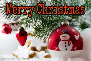 Latest merry christmas 2020 wishes images HD for Whatsapp DP