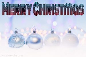 New merry christmas 2020 wallpaper HD download