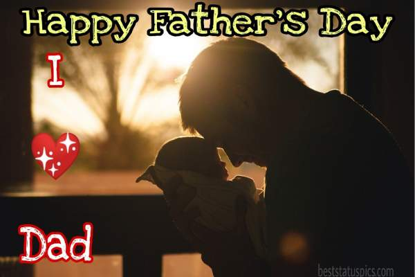 Happy Fathers Day 2021 Wishes Images HD, Status and Quotes