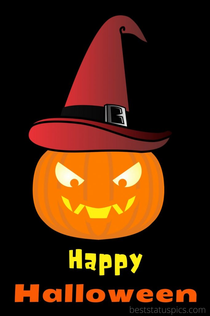 happy halloween 2021 funny images